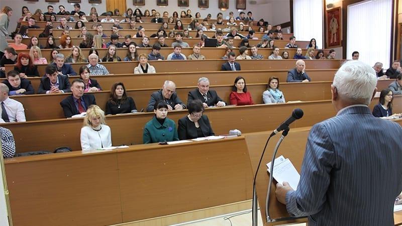 Seminar-Human-rights-slider-3