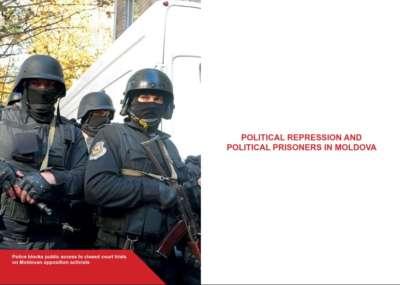 political_repression
