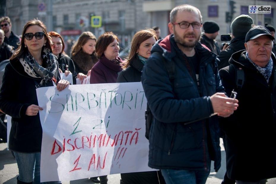 Marșul-feminist-8-martie-2018-174