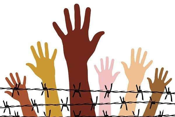 human_rights_moldova