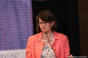 Maria_Flahsbart_humanrights_moldova