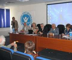 01-ishr_russia-120714-conference