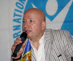 02-ishr_russia-novitsky_vladimir-president-120714