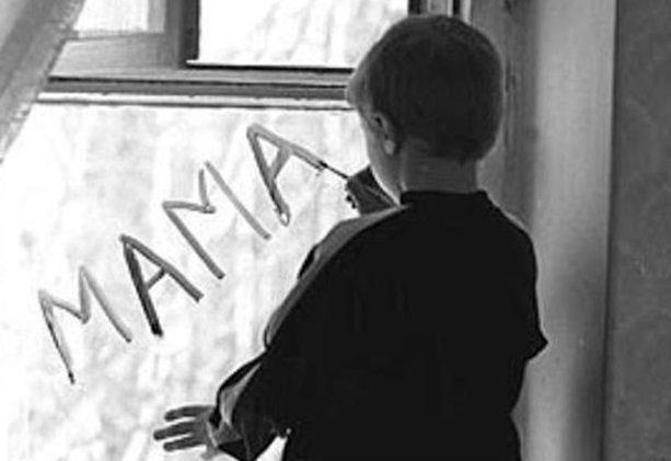 copil_abandon_mama_an