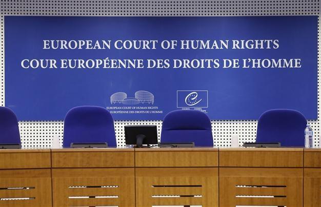 europian_court