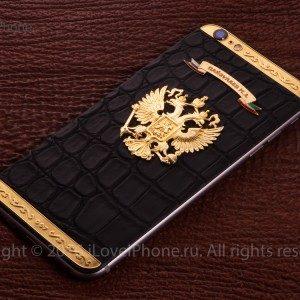 0-a-iphone6s-gold-krokodil-db42f12974