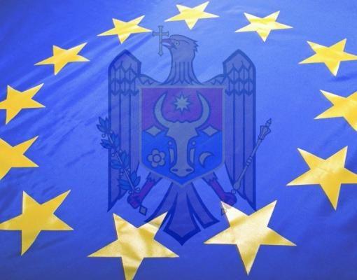 moldova_eu