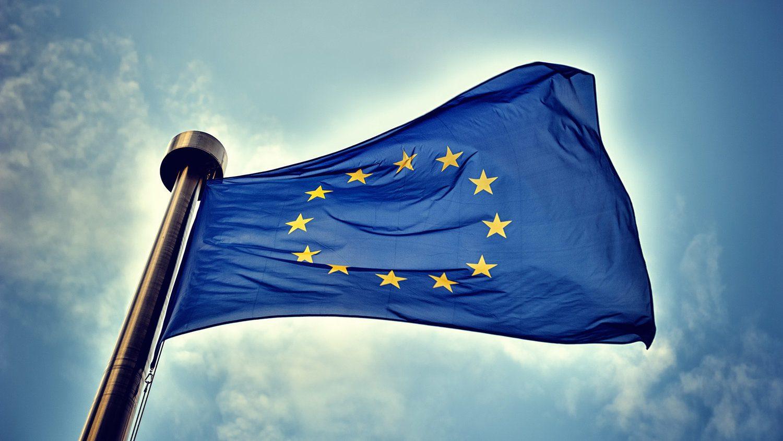 eu-flag-ss-1920