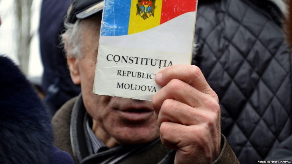 ombudsman_molodva