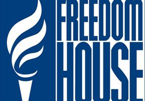 72101_freedom