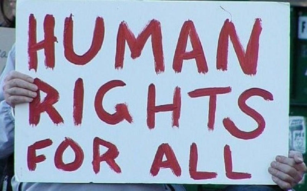human-rights-for-all-happy-human-rights-day